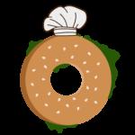Icone-bagel-sale
