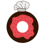 Icone-bagel2